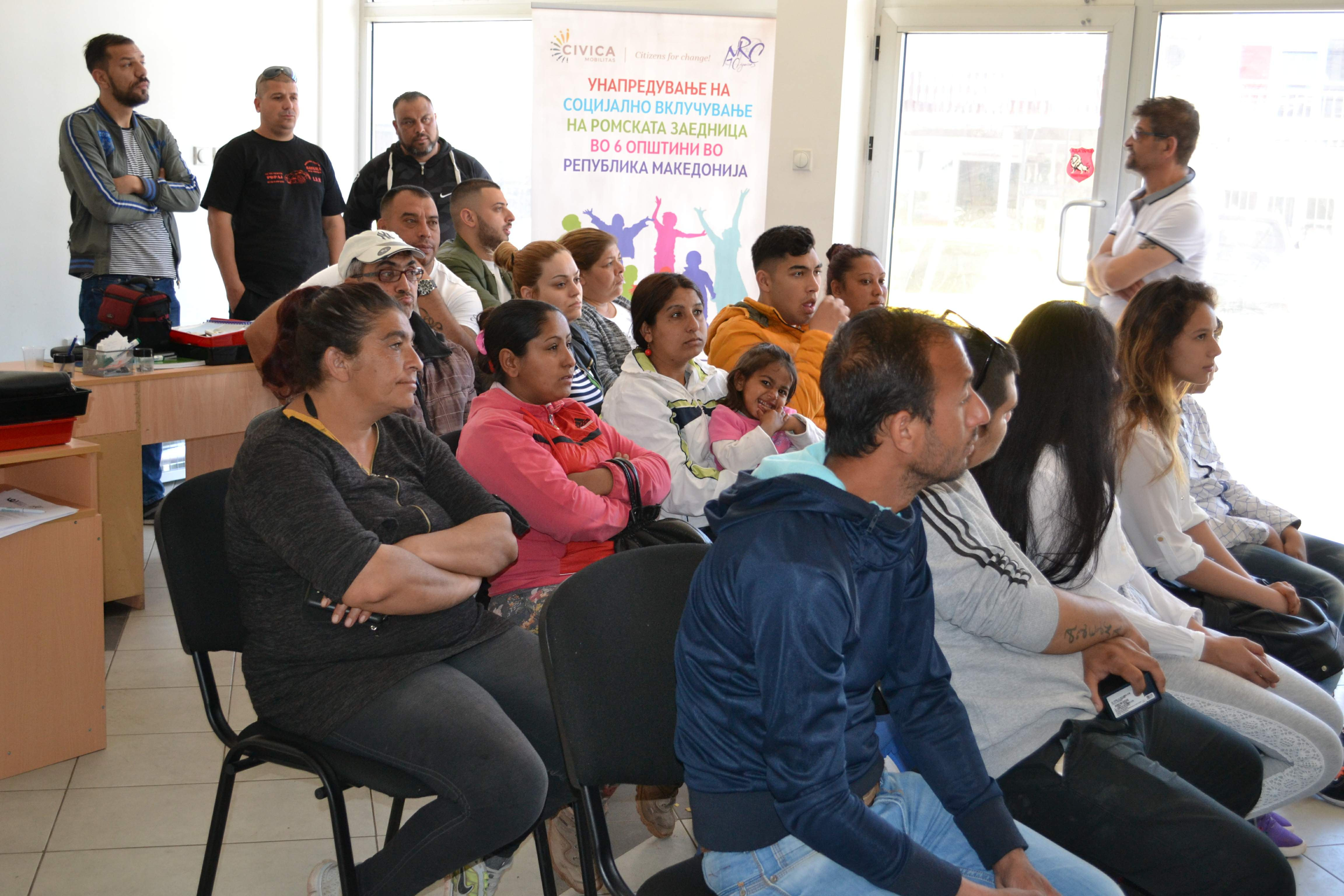 04.04.2018 CRC PREZENTACIJA Shtip 0007