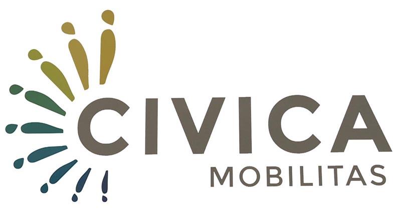 Civika-logo-c