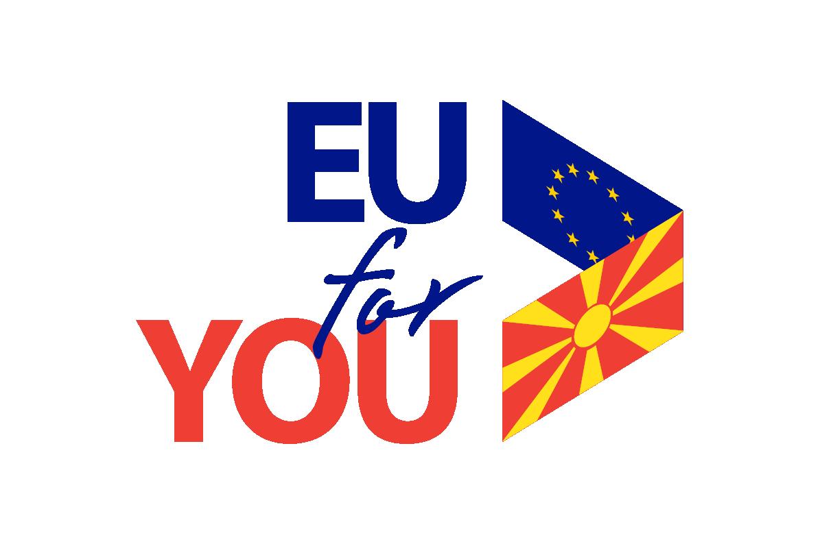EU_eng