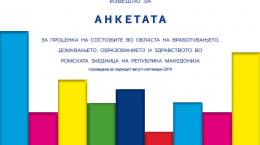 anketa-mk1