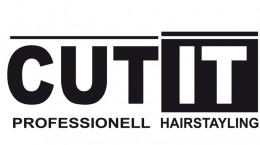 logo-cut-it800px