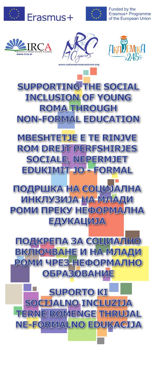 logo-nrc-1