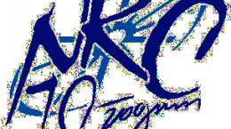 nrc-vrtMK-logo-jub1